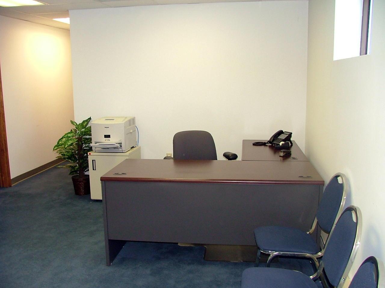 Associated Office Equipment Johnstown PA
