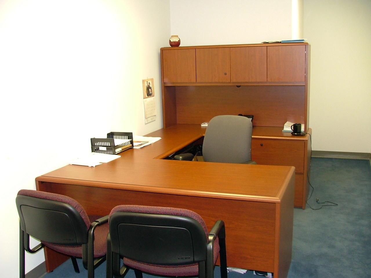 Ociated Office Equipment Johnstown Pa